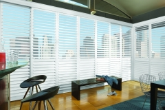 hunter-douglas-newstyle-bypass-den-copy