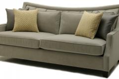 whittaker-7096-sofa-2013