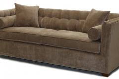 whittaker-7120-sofa-2013