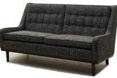 whittaker-719-condo-sofa-2013
