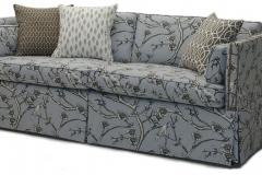 whittaker-7204-sofa-2011