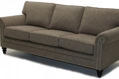 whittaker-7425-sofa-2011