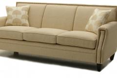whittaker-7550-sofa-2013