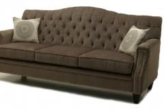 whittaker-7560-sofa-2013