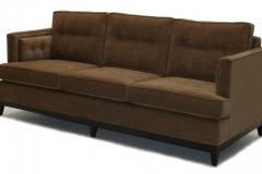 whittaker-7580-Sofa-2011