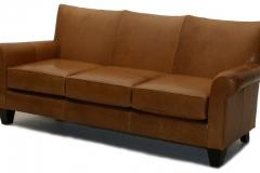 whittaker-7650-sofa-2013
