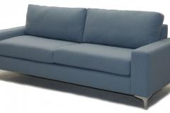 whittaker-7840-sofa-2013
