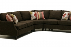 whittaker-7870-sectional-2013