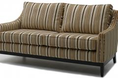 whittaker-7950-condo-sofa