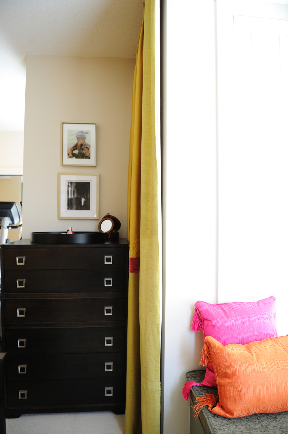 Interior Decorator Calgary