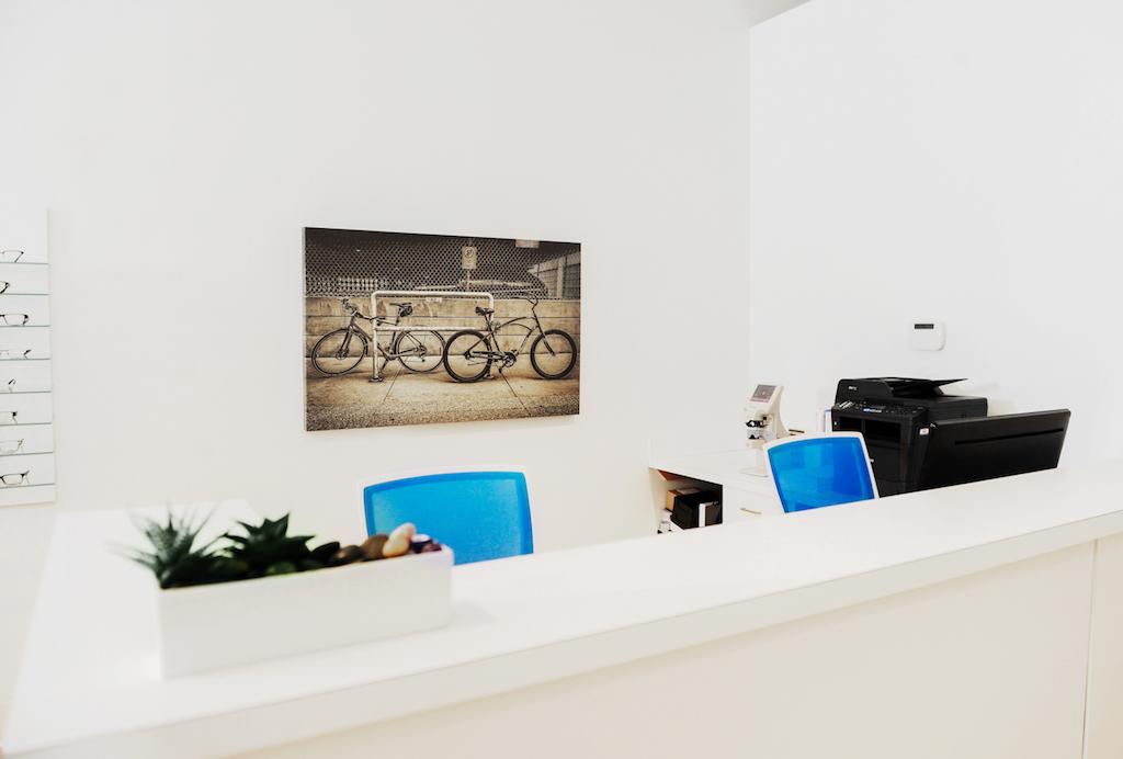 Interior Designer Calgary