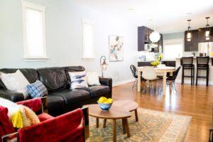 Home Decor Calgary