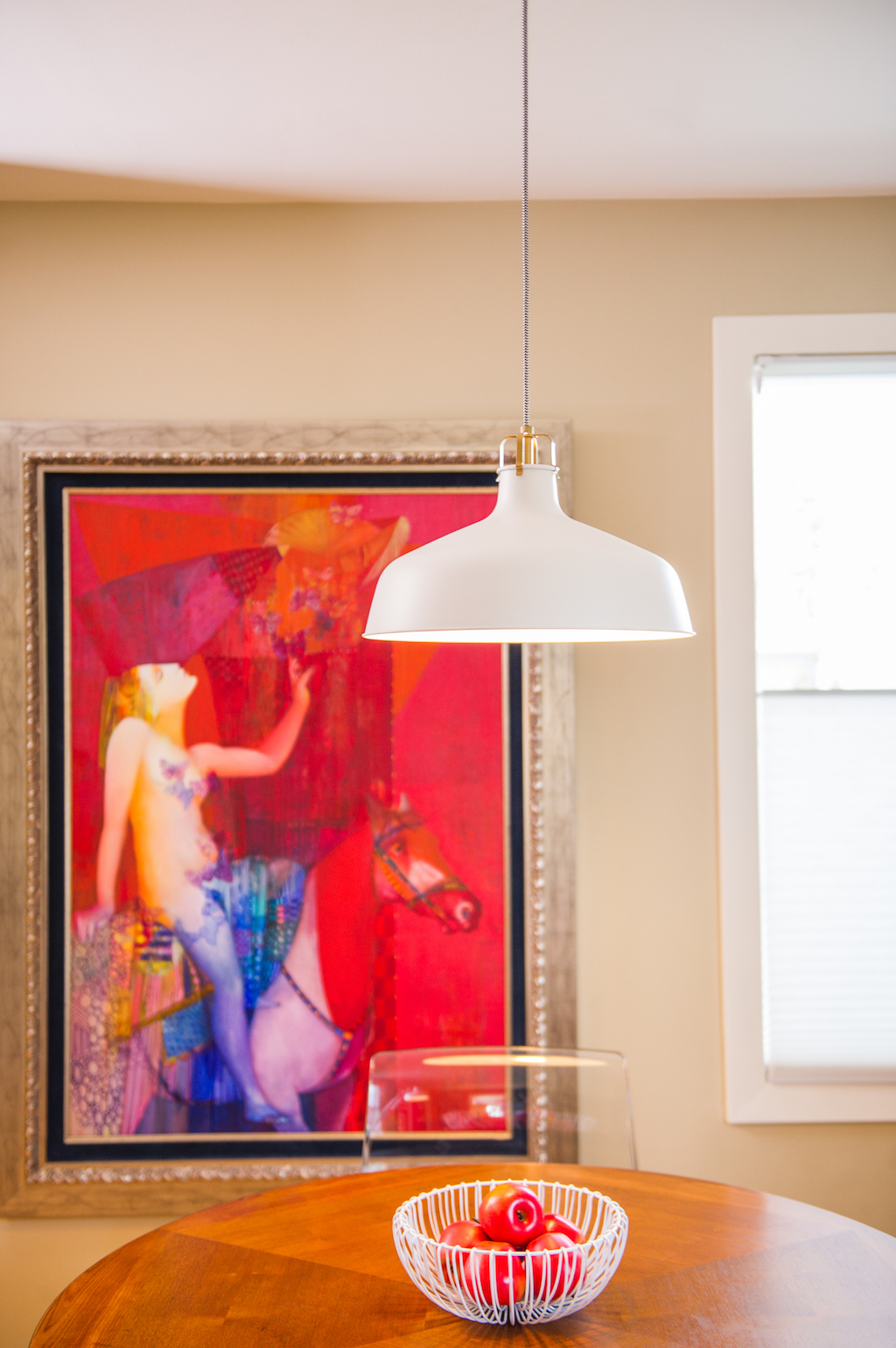 Interior Decorator Calgary