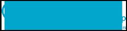 CDG logo - teal small