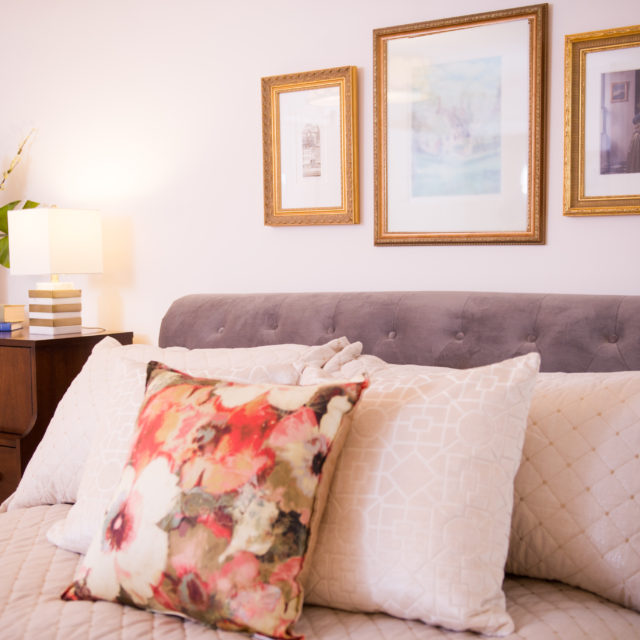 Calgary Urban Design, Renovation Management and Furnishing Specialists